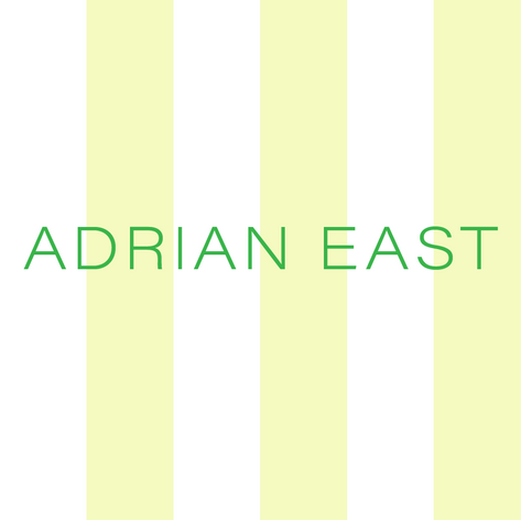 Adrian East