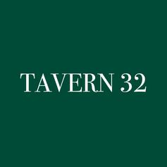 TAVERN 32