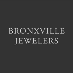 Bronxville Jewelers