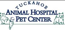 Tuckahoe Animal Hopsital.png