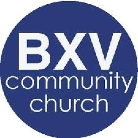 Bronxville Community Church.png