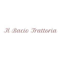 IL BACIO TRATTORIA