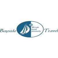 bayside travel.jpeg