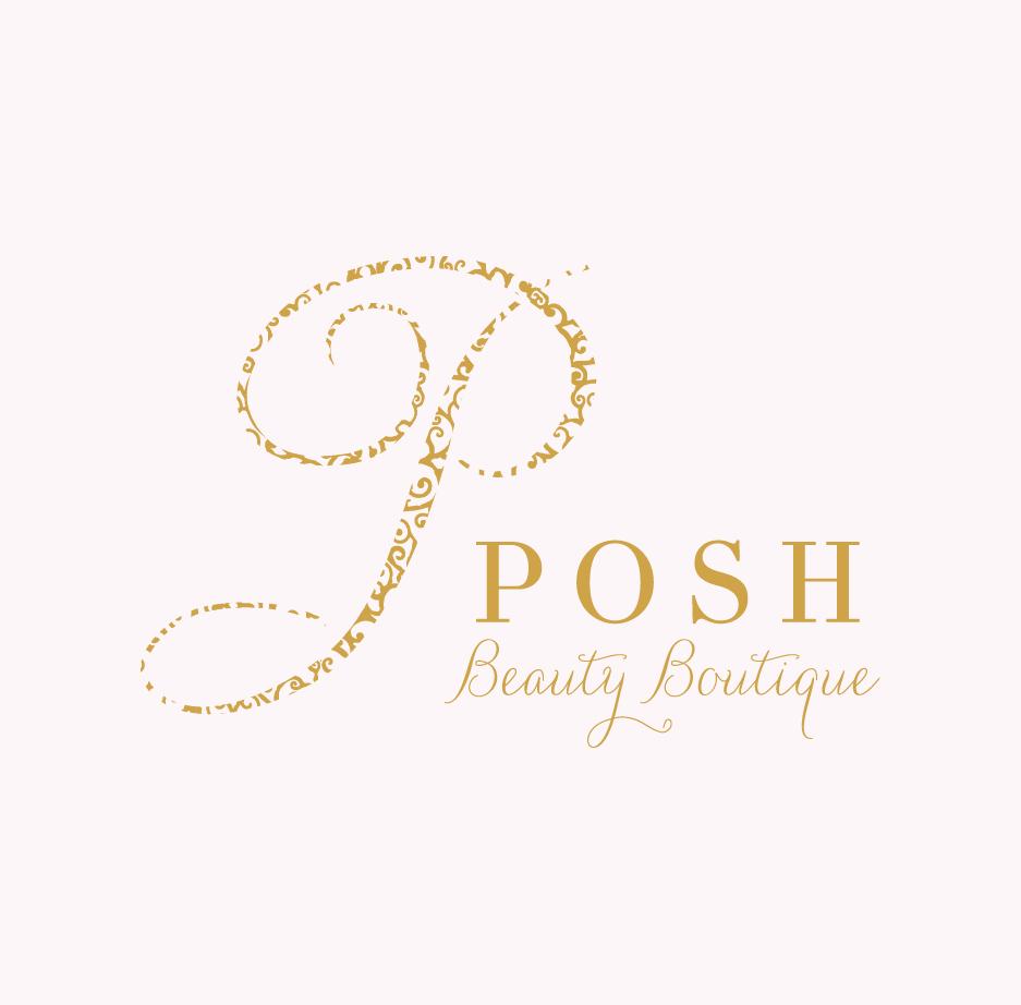 Posh Beauty Boutique.png