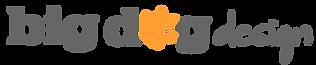 bigdogdesignnyc.com logo