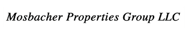 Mosbacher Properties.png