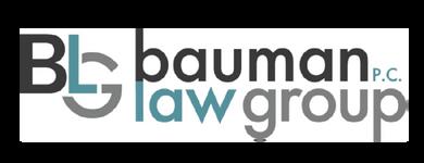Bauman Law Group.png