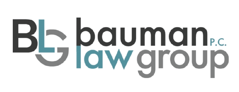Bauman Law Group.png