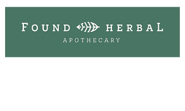Found Herbal Apothecary