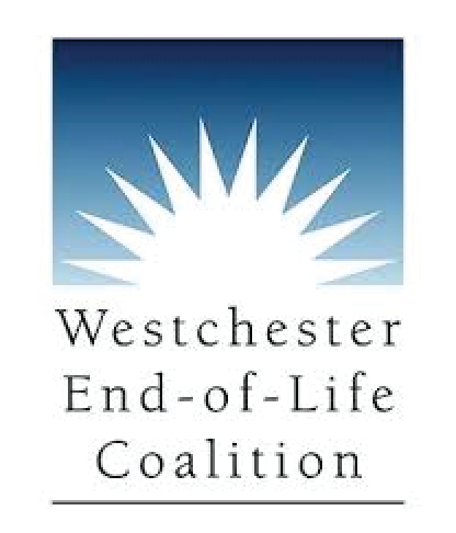 Westchester End of Life Coalition.png