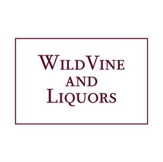 Wild Vine & Liquors