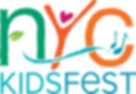 NYC KidsFest Logo_new.png
