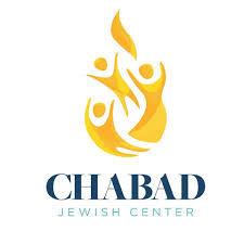 Chabad Jewish Center.jpeg