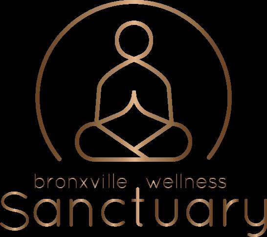 bronxvillewellnesssanctuary_logo.png