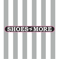 Shoes 'N' More