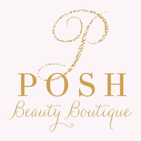 POSH Beauty Boutique