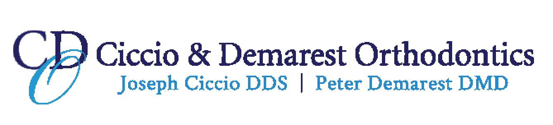 Ciccio & Demarest.png