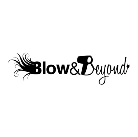 BXV__Blow & Beyond.png
