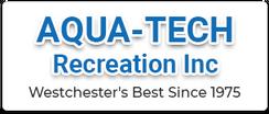 Aqua Tech.png