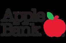 Apple Bank.png