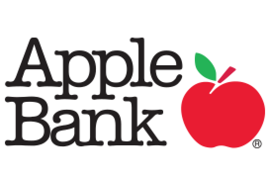 Apple Bank.png