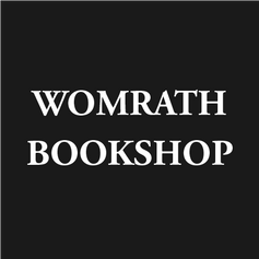 Womrath Bookshop