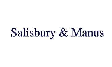 Salisbury & Manus