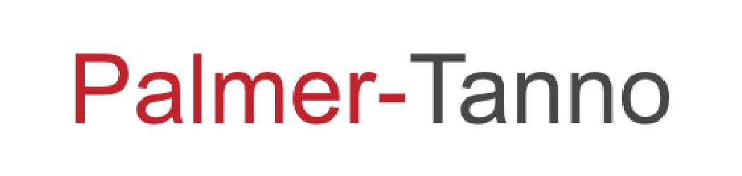 Palmer-Tanno