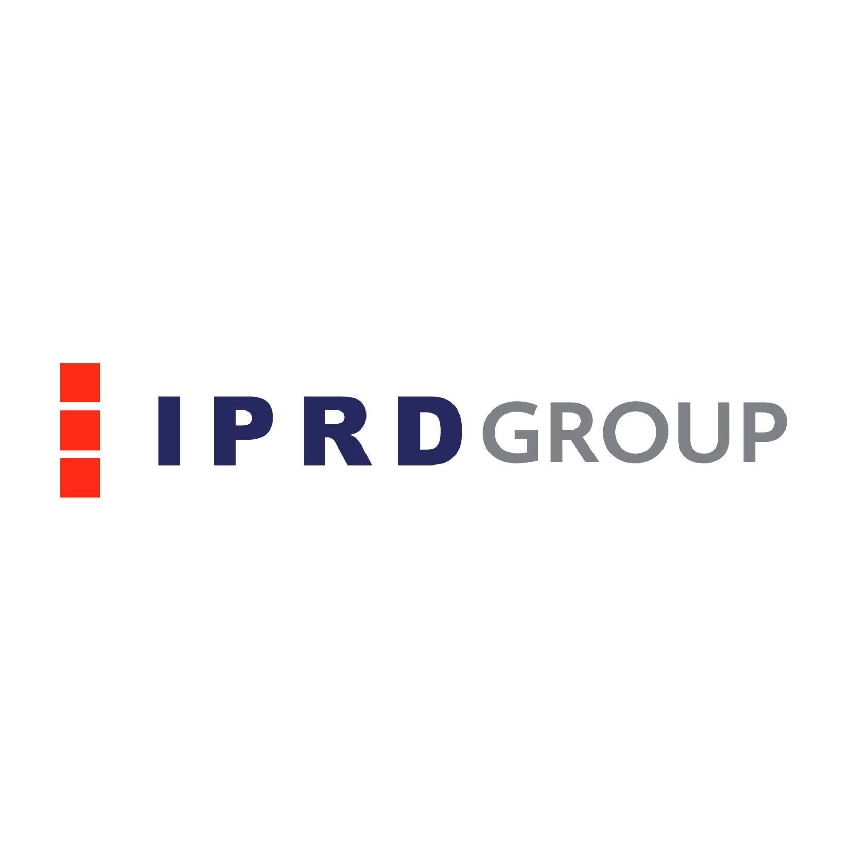 IPRD Group