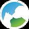 DGSA Logo 1.png