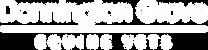 Website_DGE_Logo.png