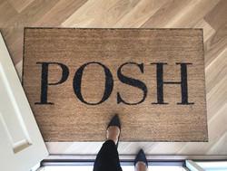 POSH Party_edited_edited