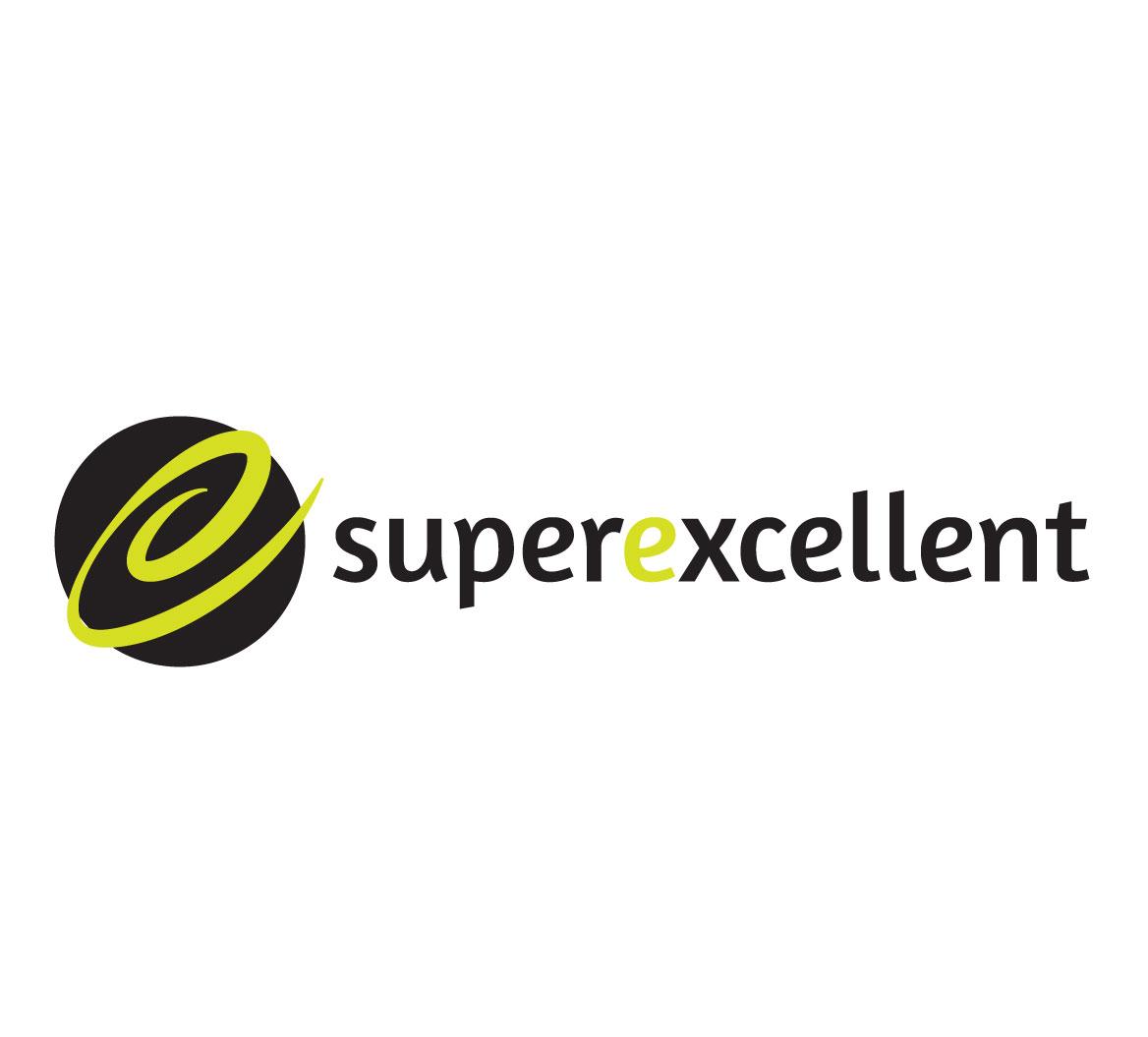 SuperExcellent
