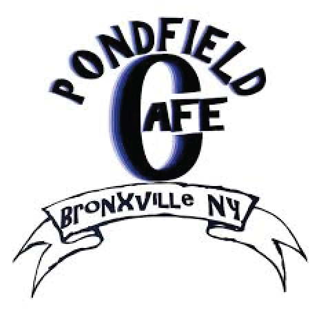 Pondfield Cafe.png