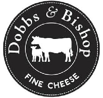Dobbs & Bishop.png