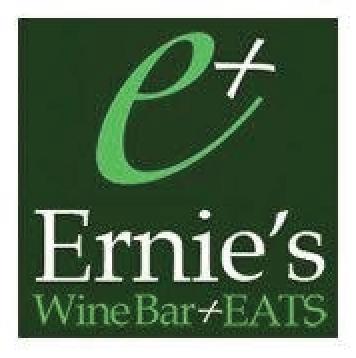 Ernies.png
