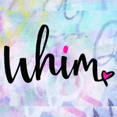 Whim Love