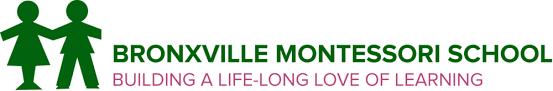 Bronxville Montessori.png