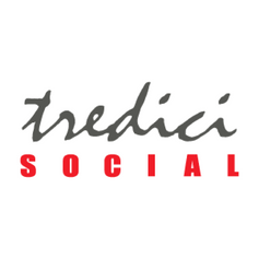 TREDICI SOCIAL
