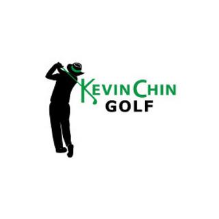 KEVIN CHIN GOLF