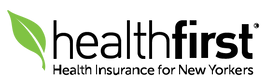 Health First Logo.png
