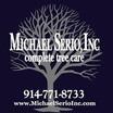 Michael Serio Complete Tree Care