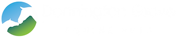 Donnington Grove Equine Vets Logo
