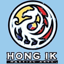 Hong IK Martial Arts
