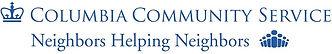 CCS Logo 6.1.17 (2)_revised.jpg