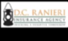 DC Ranieri