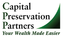Capital Preservation.png