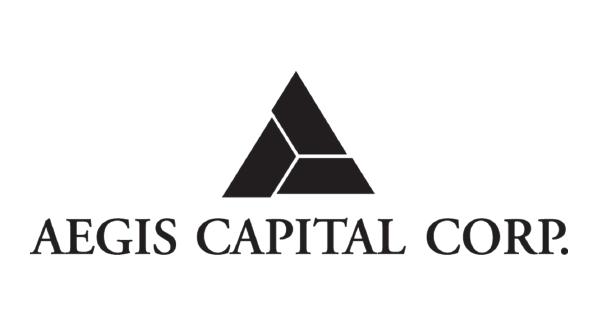 Aegis Capital.png