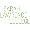 Sarah Lawrence.png