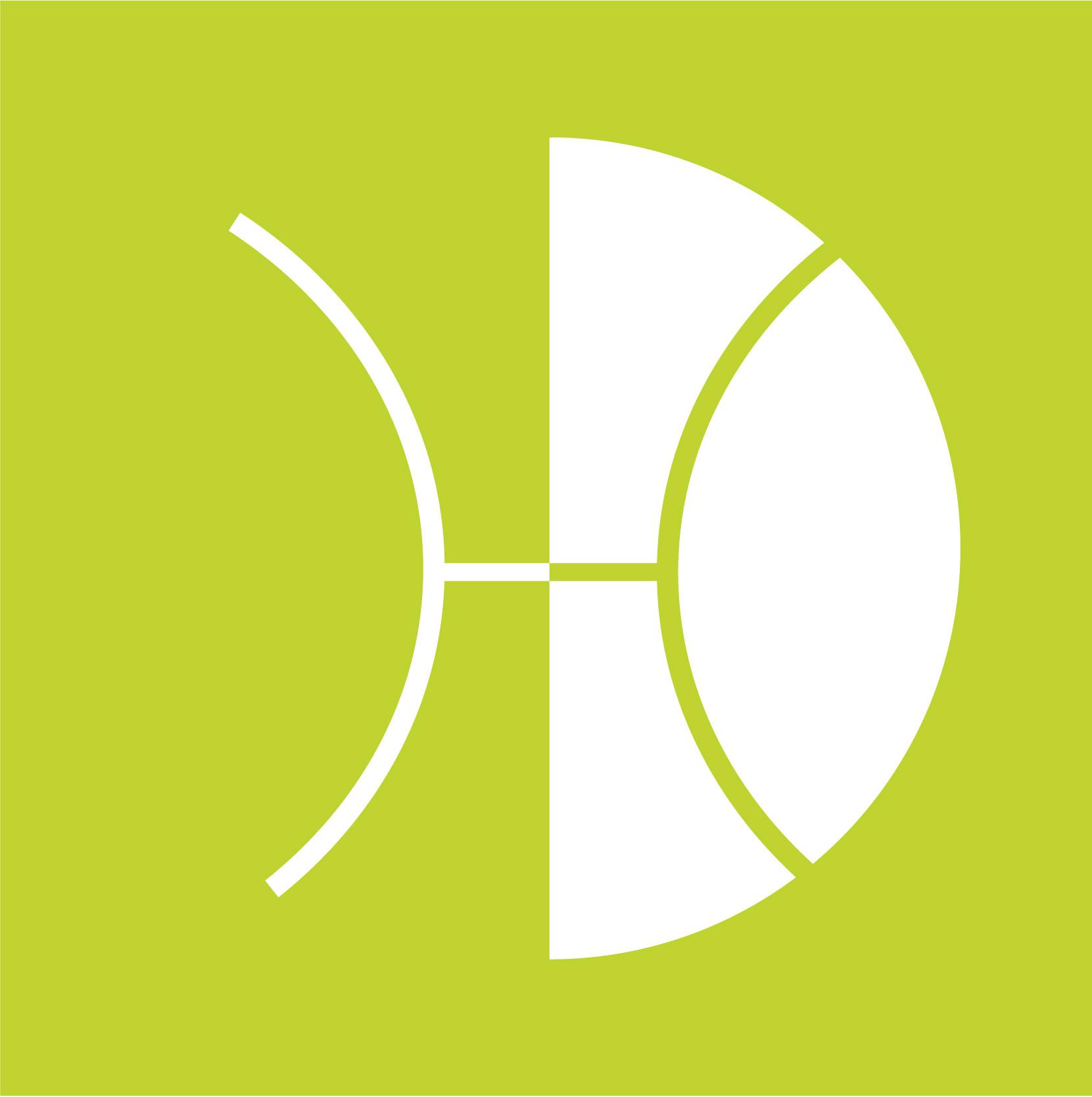 Anne Hobbs Tennis Logo